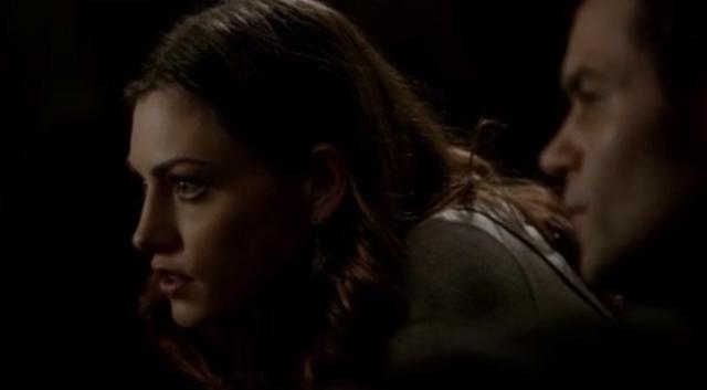File:Hayñey and Elijah 1x20.png