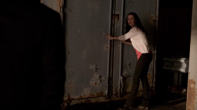 File:6X22-25-Lily.png