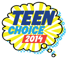 File:2014 Teen Choice Awards Logo.jpg
