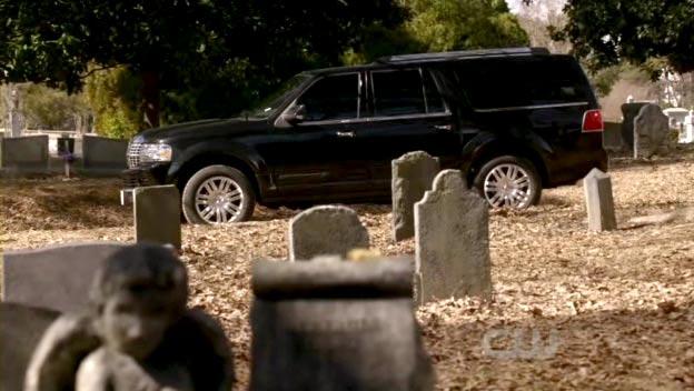 File:Isobel's SUV.jpg