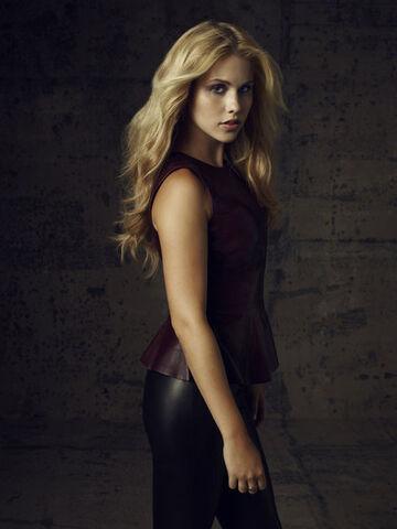 File:S4-Rebekah.jpg