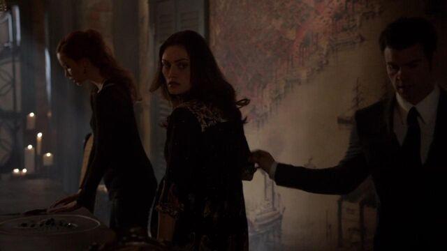 File:The Originals S01E21 mkv1411.jpg
