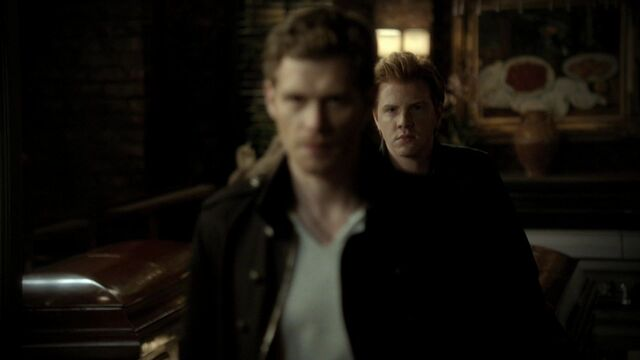 File:312VampireDiaries1581.jpg