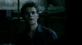 801-076-Stefan~Enzo.png