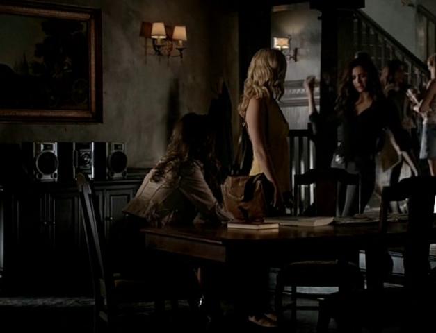 File:Nadia, Caroline and Katherine 5x7.png