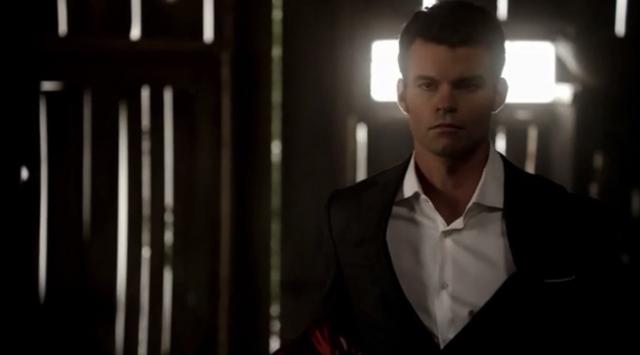 File:Elijah in 1x19.png