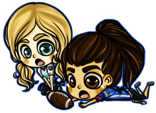 File:Nina and candice.jpg