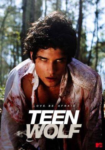 File:Teen-Wolf-Season-1-poster.jpg