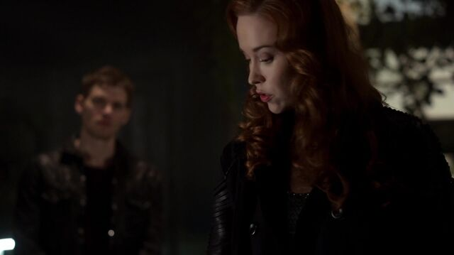 File:The Originals s01e18 HD1080p KISSTHEMGOODBYE NET 0796.jpg
