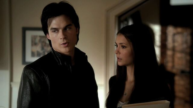 File:312VampireDiaries0168.jpg