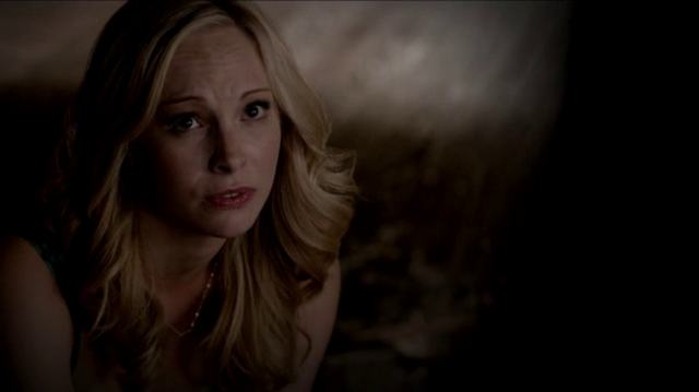 File:Caroline is upset with Elena.png