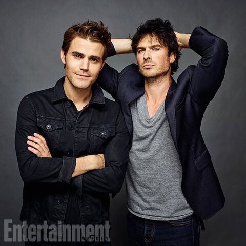 File:2016-07-23 SDCC EW Paul Wesley Ian Somerhalder.jpg