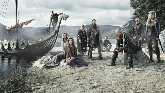 File:Vikings(a).jpg