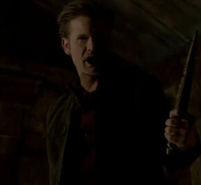 Alaric-as-a-vampire-do-not-go-gentle.jpg