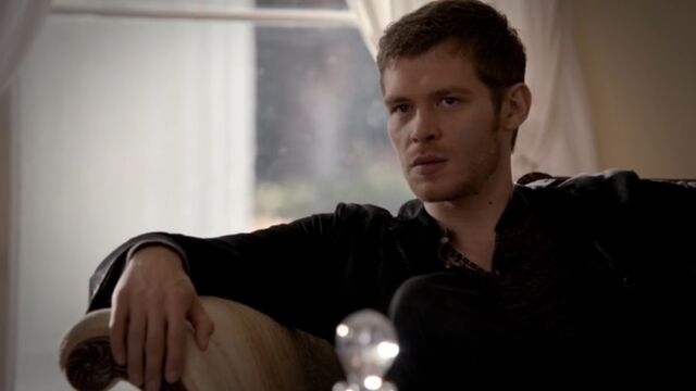 File:Klaus 5 TO 1x05.jpg