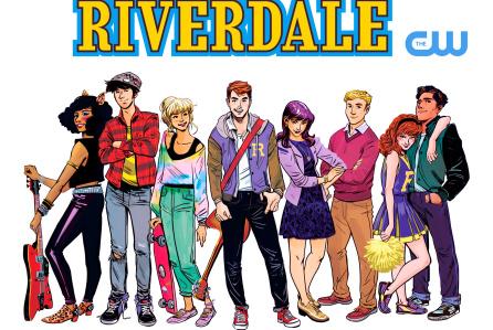 File:Riverdalepromo hires2.jpg