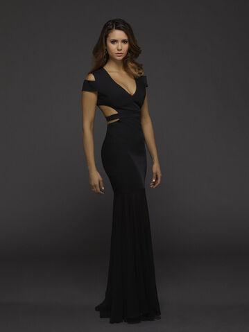File:The Vampire Diaries - Season 6 - New Cast Promotional Photo - Nina Dobrev FULL.jpg