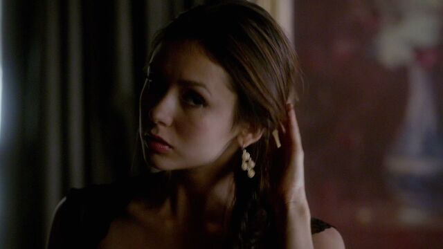 File:407VampireDiaries0449.jpg