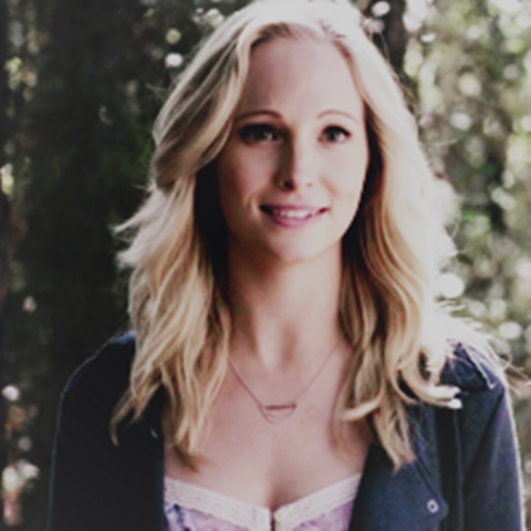 File:Caroline forbes in episode 100.png