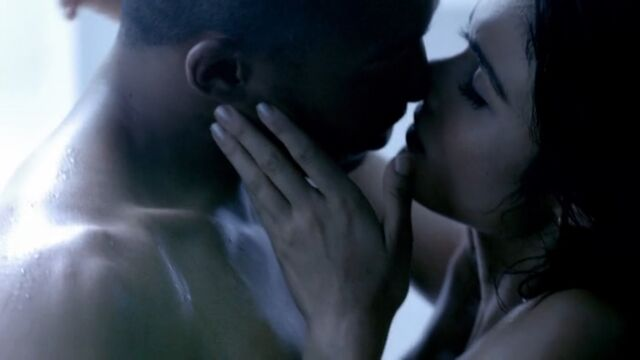 File:Marcel and Sophie TO 1x05.jpg