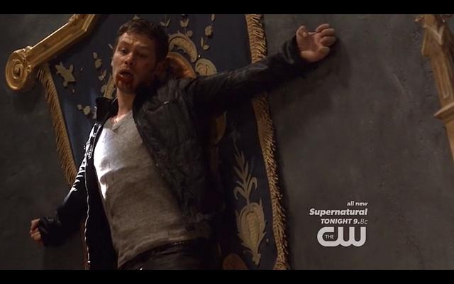 File:1x22-Klaus watches Hayley die 2.png