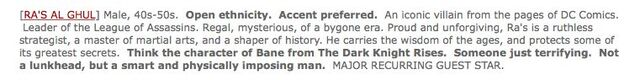 File:Arrow - Season 3 - Ral al Ghul's Casting Description.jpg