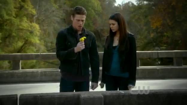 File:Elena and Matt.png