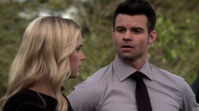 File:Normal originals222 00773elijah-rebekah.jpg