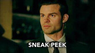 "The Originals 4x12 Sneak Peek 2 ""Voodoo Child"" (HD) Season 4 Episode 12 Sneak Peek 2"