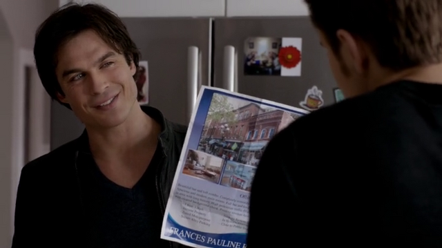 File:6X21-50-Damon.png