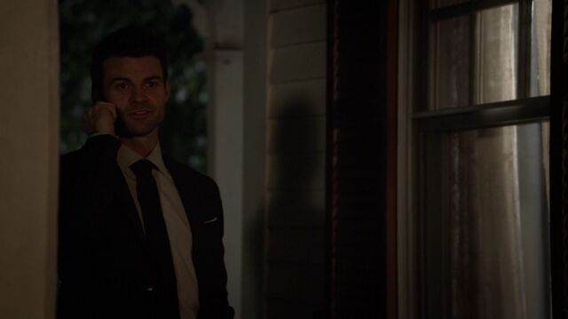 File:Normal TheOriginals210-2310Elijah.jpeg