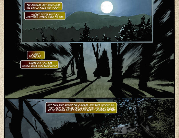 File:TVD Comic Thirty-Four page 1.jpg