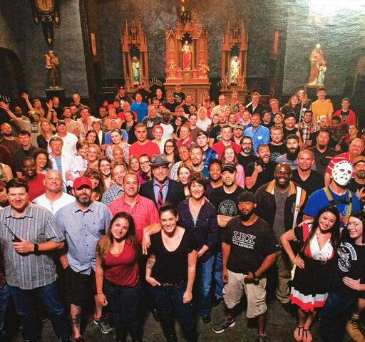 File:The Originals - Cast(c).jpg