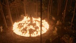 Incendia