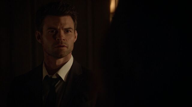 File:Normal TheOriginals201-1180Elijah.jpeg