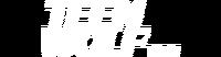 Teenwolf logo