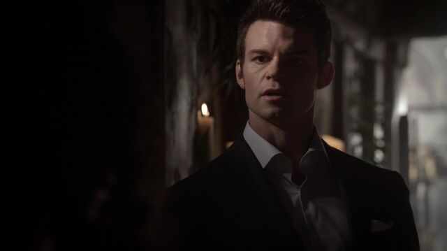 File:The Originals s01e15 HD1080p KISSTHEMGOODBYE NET 0606.jpg