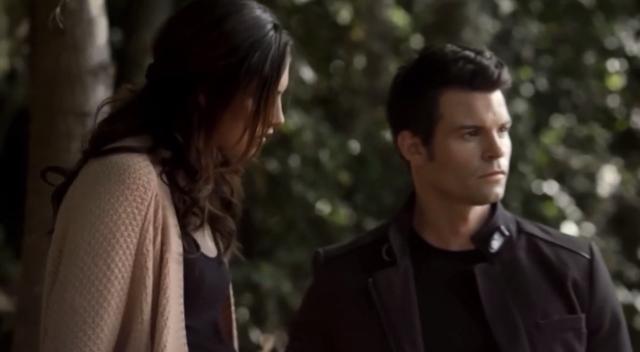 File:Hay-Elijah 1x7--.png