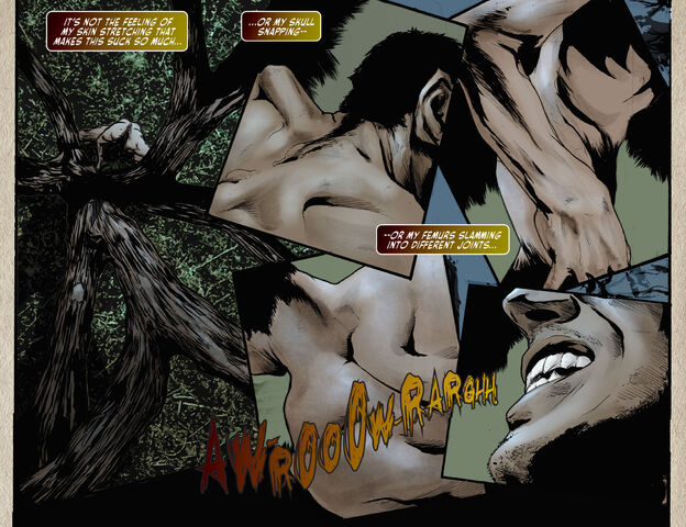 File:TVD Comic Thirty-Four page 3.jpg