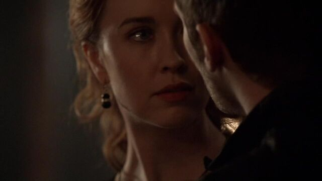 File:The Originals S01E21 mkv1252.jpg