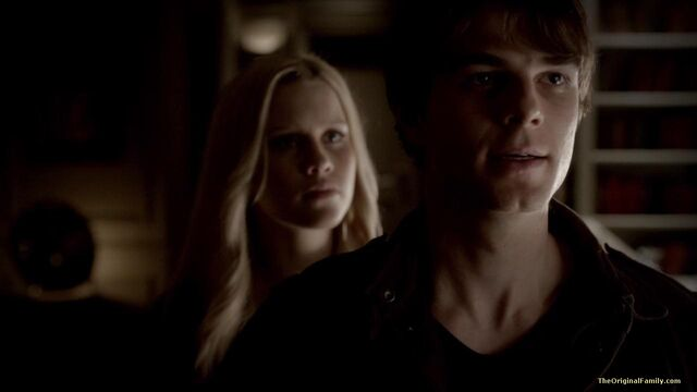 File:058-tvd-4x11-catch-me-if-you-can-theoriginalfamilycom.jpg