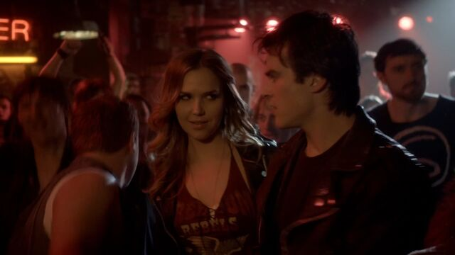 File:TVD0417Because The Night a(16).jpg