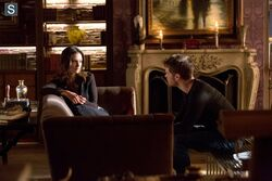 The Originals - Episode 2.01 - Rebirth(c)