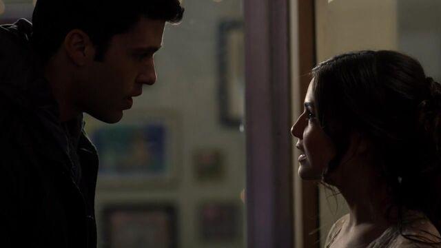 File:The Originals S01E10 720p KISSTHEMGOODBYE NET 0822.jpg