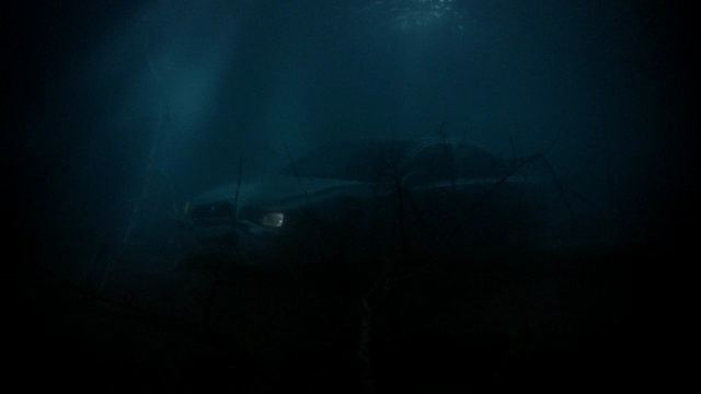 File:Carbottomoftheriver3x22.png