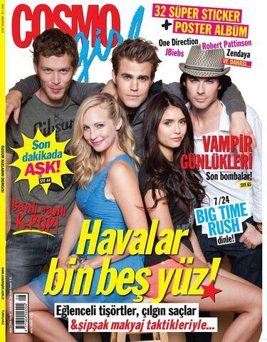 File:CosmoGirl Turkey 2013-08.jpg
