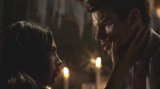 File:Hayley-Elijah 2x05.png