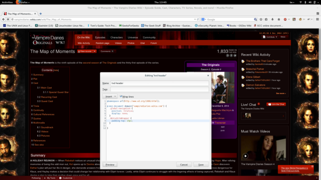 File:Screenshot from 2014-12-04 13-45-18.png