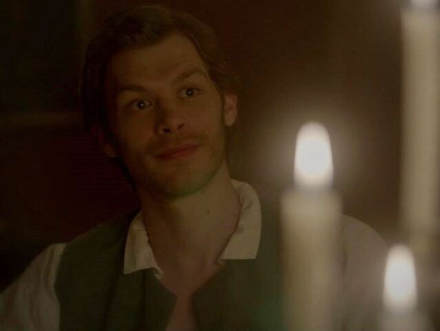 File:1x2 Klaus Mikaelson House of the Rising Son.,..jpg