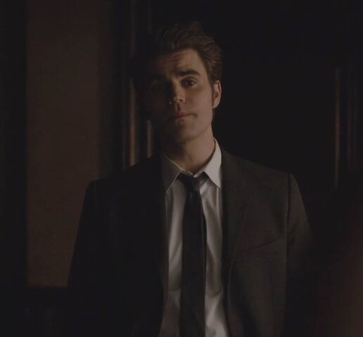 File:Stefan Salvatore 5x13 Total Eclipse of the Heart...jpg